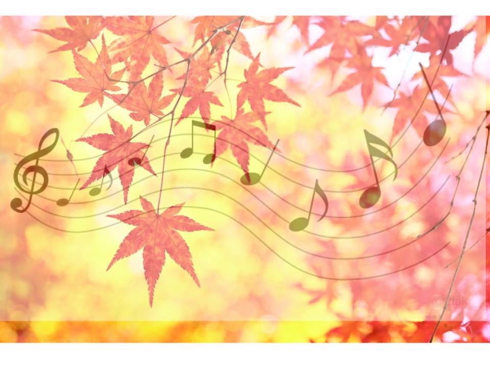 DAISUKI!!秋のJ-POP&J-ROCK祭り